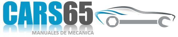 Cars 65